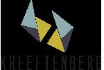 kreeftenberg.nl Logo