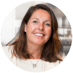 Kreeftenberg mediation, coaching en advocaat