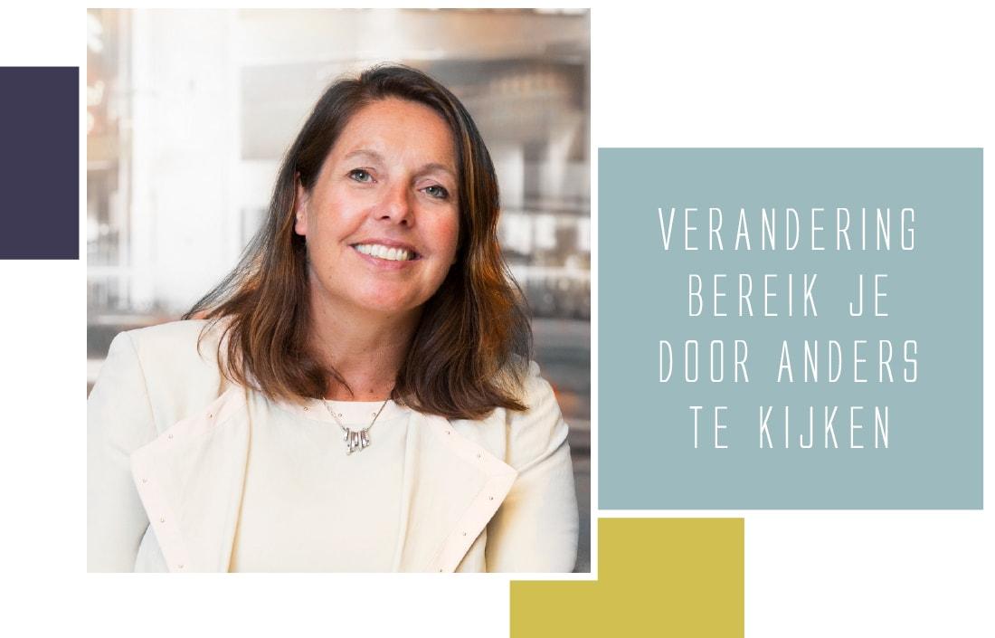 Tanya Kreeftenberg